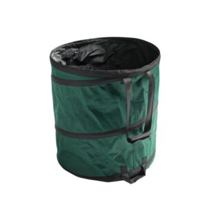 BAG POP-UP 90L Q-GARDEN, Q-GARDEN